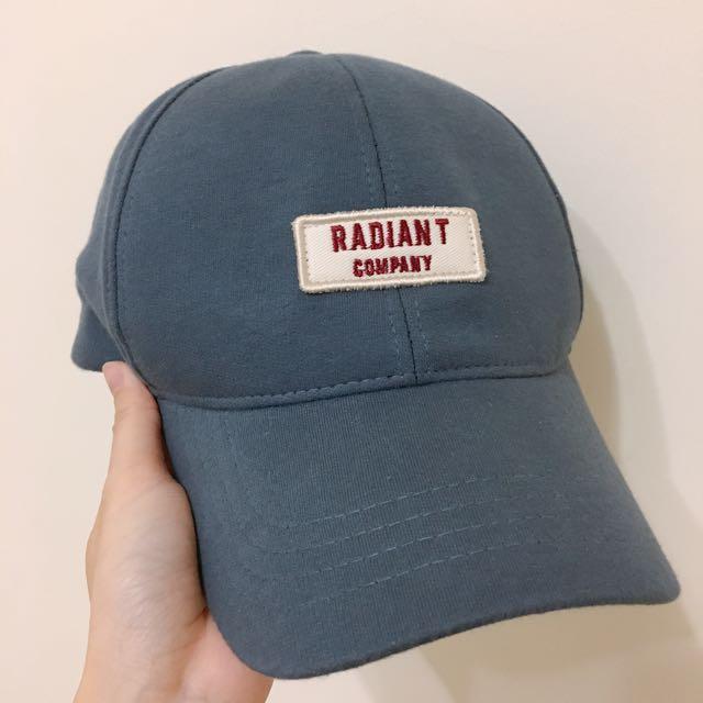 正韓 老帽