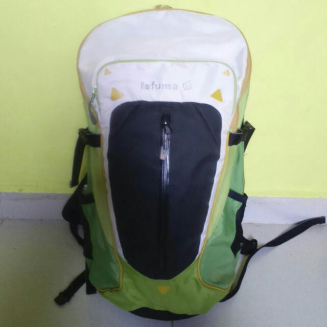 Backpack LAFUMA 32L