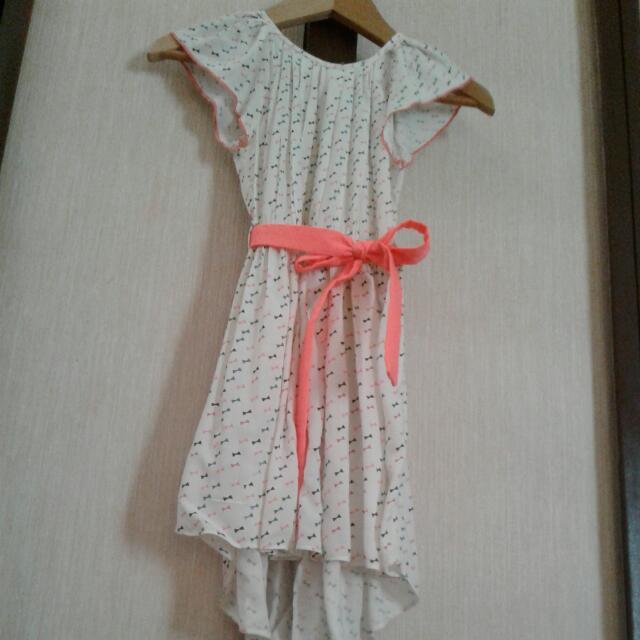 Bella Belle Dress