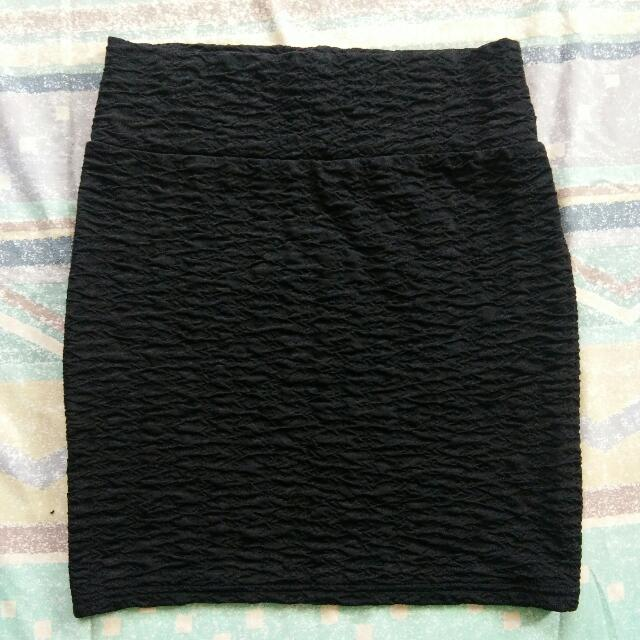 Cotton on Skirt