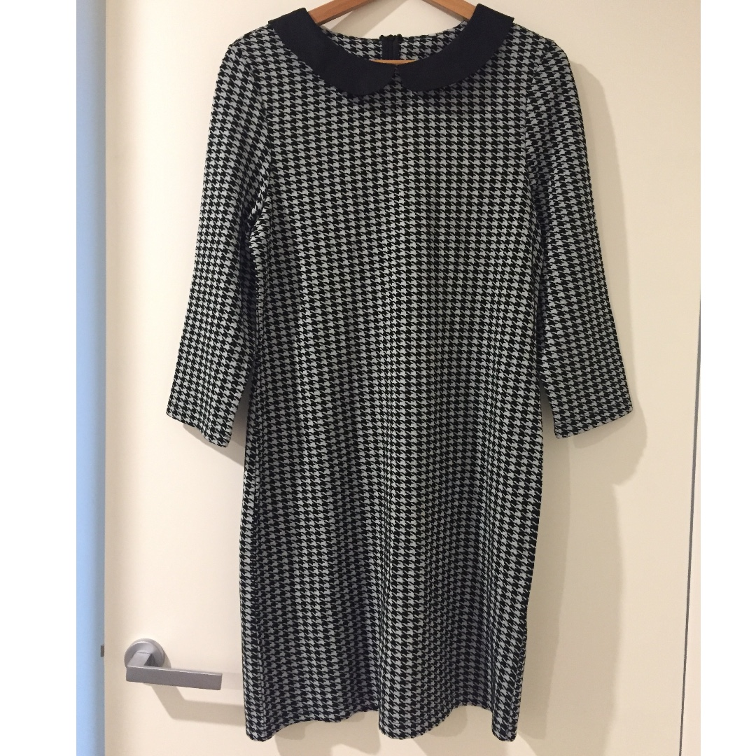 Dangerfield FL Judy Dress