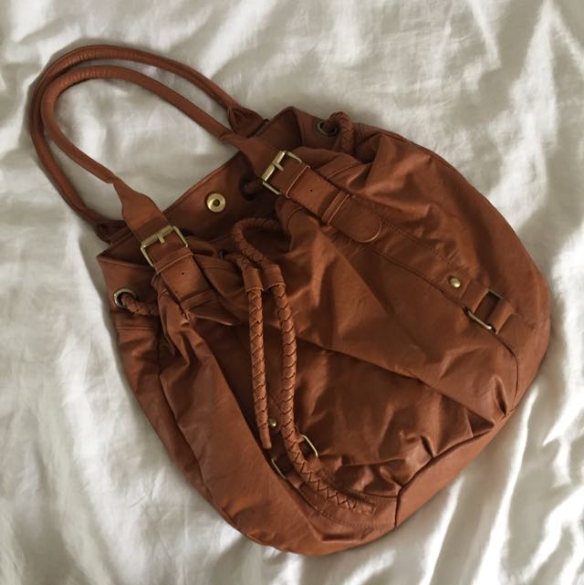 Dotti Handbag