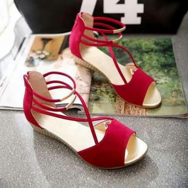 83d60d0940597 Home · Women s Fashion · Shoes. photo photo photo photo