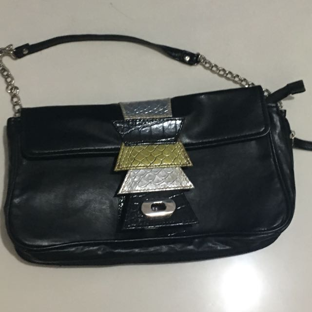 Fofa Ladies Bag