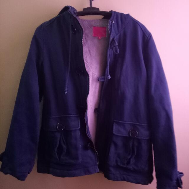 ❗REPRICED❗Jacket