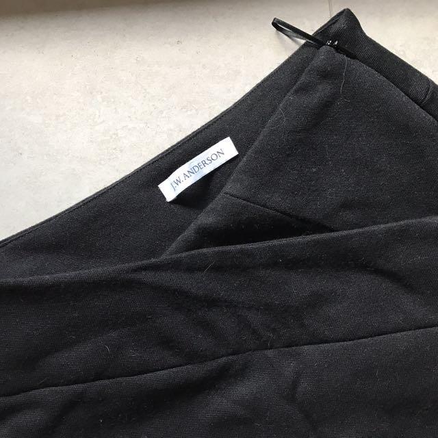 J.W Anderson Mini Skirt