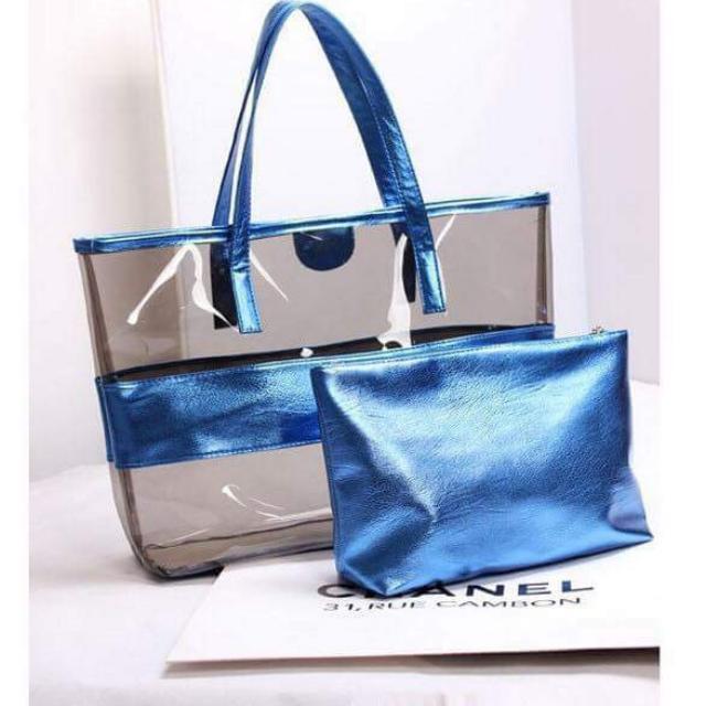 Letty Bag