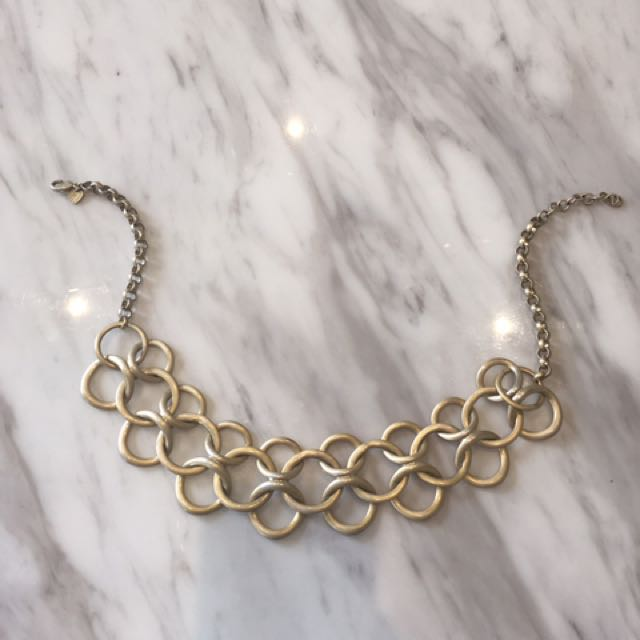 Necklace || FREE EXPRESS POST