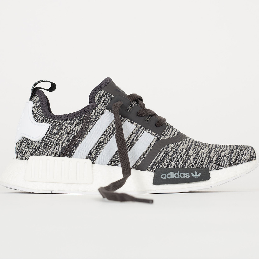 78964d762490 NEW Adidas NMD R1 Original Boost Runner W