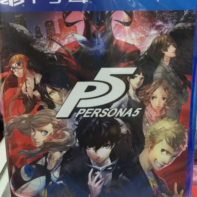 NEW PS4 CD GAMES