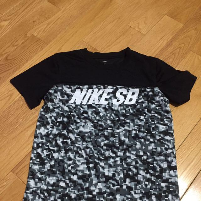 Nike SB Dri Fit
