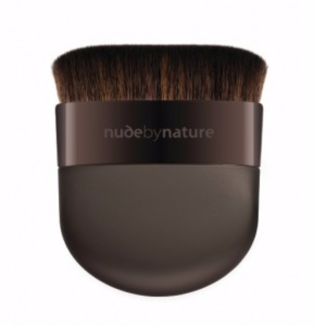 NUDE BY NATURE Ultimate Perfecting Brush #13