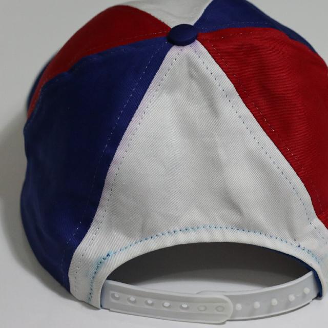 f4c613c2447 OFFICIAL WORLD CUP FRANCE  98 MERCHANDISE cap