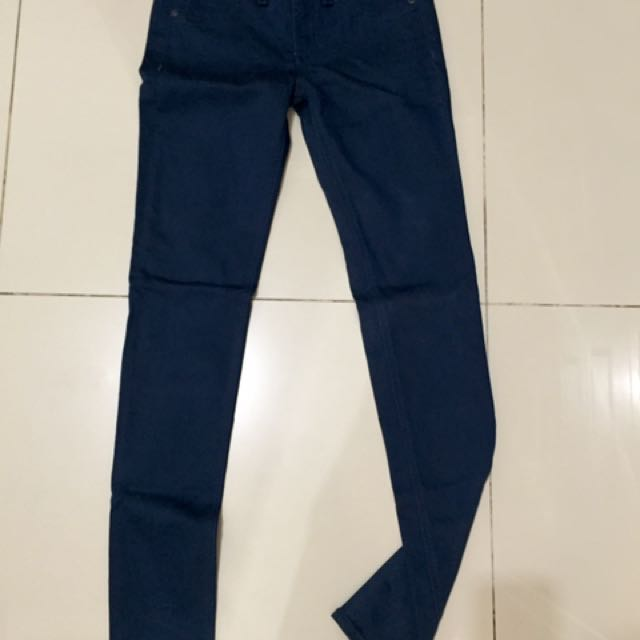 Rag And Bone Jeans Size 26