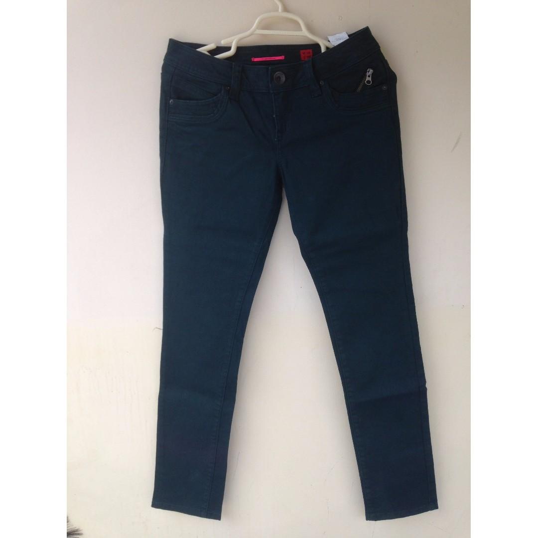 S. Oliver Jeans