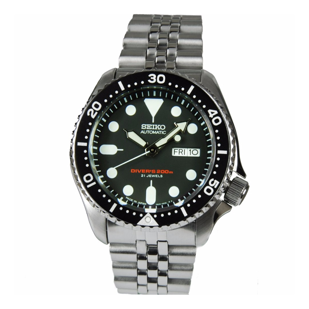 watches productid morgan scuba mens diver watch kirby product productname