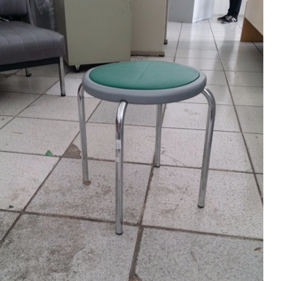 Stool Chair Stackable Japan S Surplus Office Furniture On