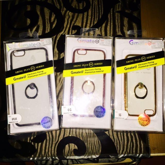 Super Sale! 📲📲🎉🎉 Iphone 6/6plus Cases