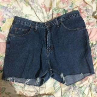 Celana Jeans BIGSIZE