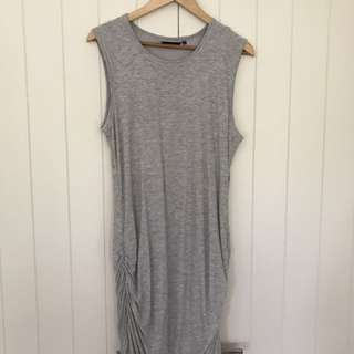 Lippy Dress Size 14