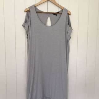 Max Dress Size S