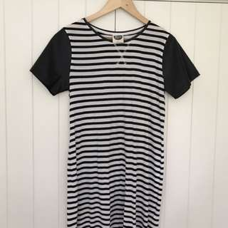 All About Eve Dress Size 12