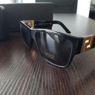 Versace Sunglasses BNIB