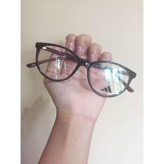 Kacamata | Glasses