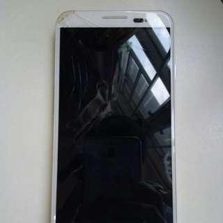 Vega LTE IM-A880S