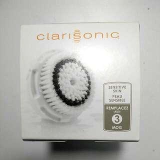 Clarisonic Twin Brush Head Pack