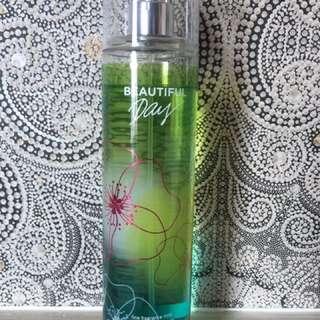 Bath&Body Works Fragrance Mist