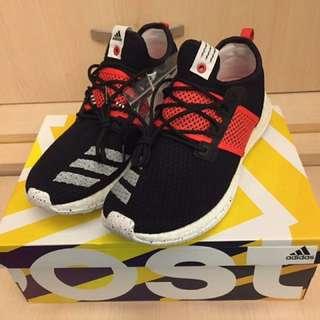 Adidas Zg