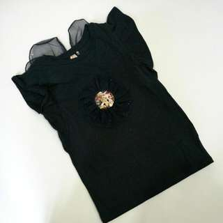 Cotton on kids tops for girl