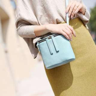 Micocah Casual Mini Bag