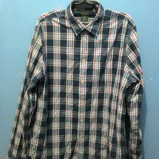 GAP Longsleeves XL size