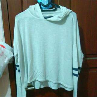 Reprice Knit Cotton On