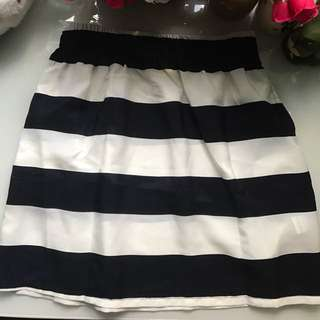 Atmos&Here Skirt - Size 8