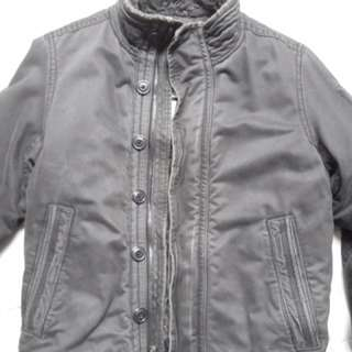 Abercrombie&Fitch Jacket