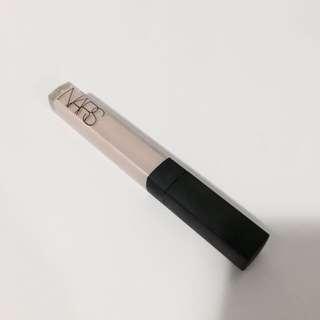 Nars Creamy Concealer: Vanilla