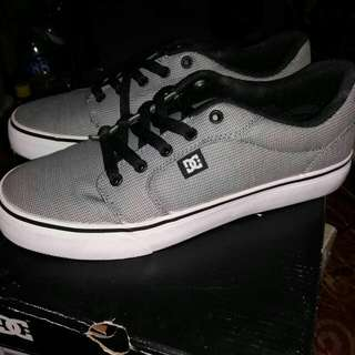 Dc Shoes Ori