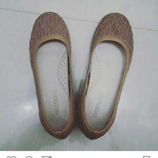 Wedges Connextion