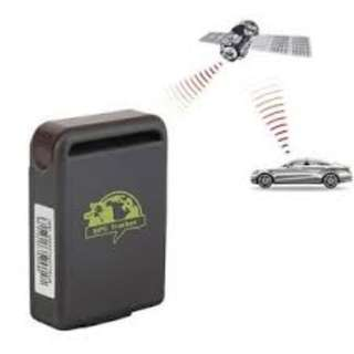 Car Vehicle Tracker GPS Real time GPS/SMS/Tracking Device #FreePostage