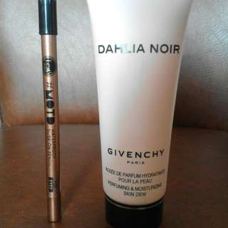 Givenchy Skin Dew