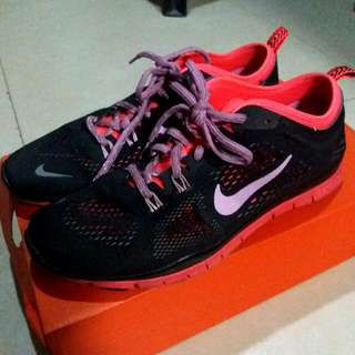 new product 8ffad 9f420 nike free 5.0 | Sports | Carousell Philippines