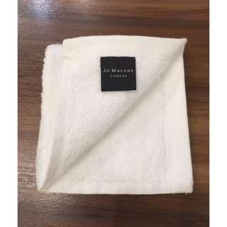 Jo Malone London Facial Towel
