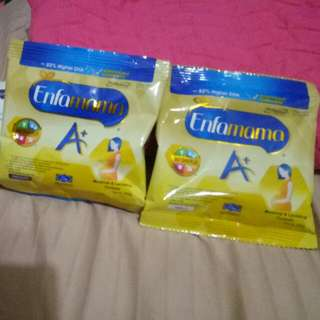 Maternity Milk Powder To Blessout
