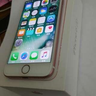 售蘋果6s 16G