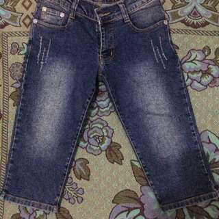 Jeans 28