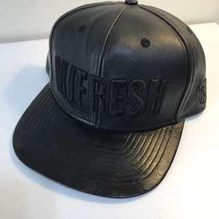 MJF皮帽