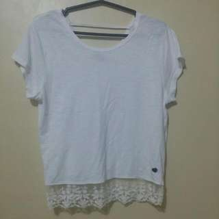 Lee cooper blouse